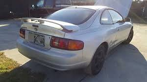 used toyota celica air conditioning heating and related parts for sale 2001 Toyota Celica GT at Used 94 Celica Gt Wire Harness