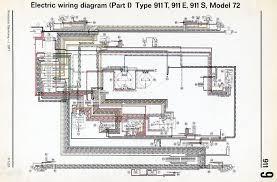 74 porsche 911 wiring diagram new era of wiring diagram • 74 porsche 911 wiring diagram schematics wiring diagram rh 11 1 7 jacqueline helm de 1986 porsche 911 wiring diagrams 1986 porsche 911 wiring diagrams