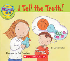 the truth essay tell the truth essay