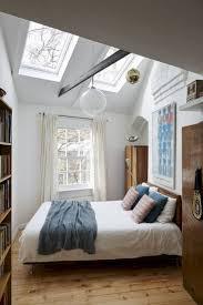 Coole Einfache Kleine Schlafzimmerideen Mit Wirklich Gemütlichen