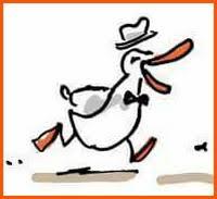 """Résultat de recherche d'images pour """"le canard enchainé"""""""