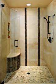bathroom remodel small. Small Bathroom Remodel Mixed With Enchanting Mosaic Floor And Ceiling Lamp In White Shade Plus C