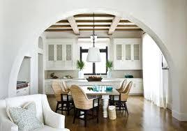 Florida Home Decorating Ideas For Exemplary Florida Interior Decorating  Ideas Home Interior Design Unique Amazing Design