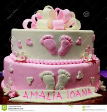 25 Exclusive Picture Of Happy Birthday Cakes With Name