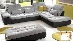 Wohnlandschaft Xxl U Form Citylightsnet Genial Couch In U