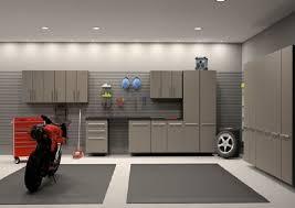 home ceiling lighting ideas. Interior Design Job Description Garage Lighting Ideas Home Ceiling
