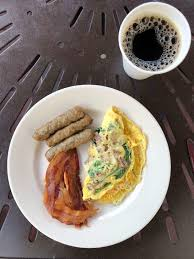 We found 55 results for coffee shops in or near old town temecula, temecula, ca. Things To Do In Temecula Valley Peace Love And Low Carb