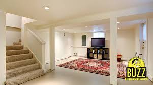 Buzz Electrical Electrical Upgrade Ideas For A Basement Makeover Extraordinary Basement Makeover Ideas