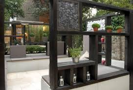 Small Picture Garden Renovation Ideas Perfect Home and Garden Design