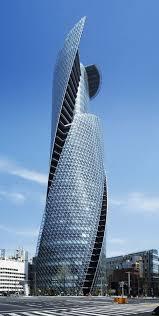 famous modern architecture buildings. Unique Architecture Modern Architecture U2013 ModeGakuen Spiral Towers Nagoya Japan Intended Famous Buildings