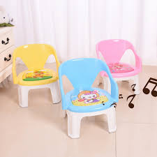 baby dining chair. China Safety Plastic Material Baby Dining Chair With Cartoon Pattern - Chair, Products O