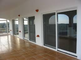 img 8659 img 8659 pvc sliding doors with sliding mosquito nets