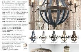 funky mesh wire island chandelier rustic frieze wiring diagram