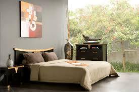 design best interior design books best interior design websitesg