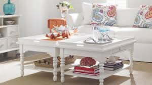 Living Room Table Accessories Coastal Coffee Tables Raffles Cottage Style Round Dining Table 46