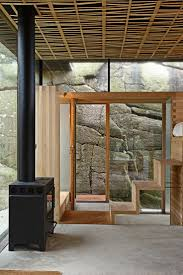 518 best Interiors: Living images on Pinterest | Architecture ...