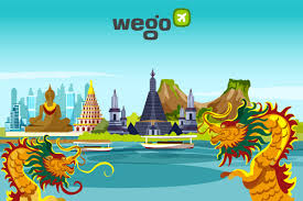 Thailand Travel Restrictions & Quarantine Requirements. Can I Travel To  Thailand & When Will Its Borders Reopen? *Updated December 2020* - Wego  Travel Blog