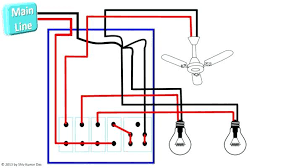 electrical wiring board switchboard wiring tutorial how to make Residential Electrical Wiring Diagrams electrical wiring board switchboard wiring tutorial how to make electric extension board electrical switchboard wiring diagram