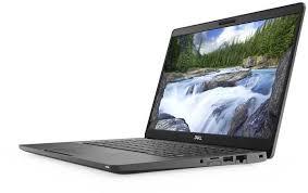 Купить Ноутбук <b>DELL Latitude</b> 5300, <b>5300-2880</b>, <b>черный</b> в ...