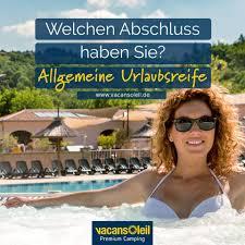 Vacansoleil Premium Camping Photos Facebook