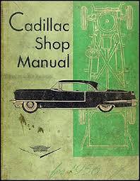 similiar 2001 cadillac deville owner s manual keywords 2001 cadillac eldorado wiring electrical diagram shop service repair
