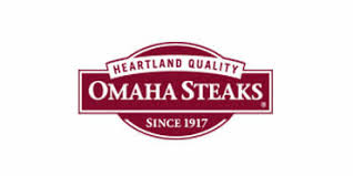 Omaha Steaks Review Updated Dec 2019