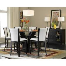 agreeable dining room design with glass top dining table replacement impressive dining room decoration with