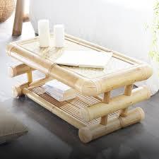 round bamboo coffee table unique hardscape design modern white round kitchen table