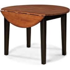 arlington round sienna pedestal dining room table w chestnut finish. arlington 42\ round sienna pedestal dining room table w chestnut finish b