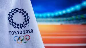 أهم حصاد الميداليات العرب في بطولة أولمبياد طوكيو 2020 حتى الأن