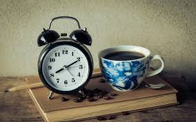So if having a regular or even bulletproof coffee is the only way that you can stick with the practice of intermittent fasting, then it's probably worth it. Is It Safe To Drink Coffee During Intermittent Fasting Dr Brett Berner