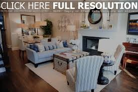 Living And Dining Room Decorating Home Decorating Ideas Home Decorating Ideas Thearmchairs
