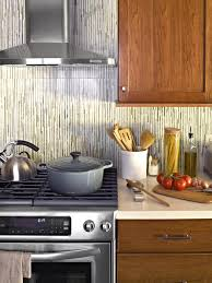 decorating ideas for kitchen. unexpected stripes decorating ideas for kitchen i
