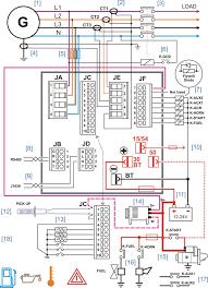 kib monitor wiring diagram circuit wiring and diagram hub \u2022 kib micro monitor wiring diagram pdf at Kib Micro Monitor Wiring Diagram