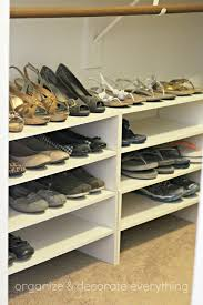 Shoe Organizer Ikea Tips Cool Target Shoe Racks Makes It Easy To Keep All Your Shoes