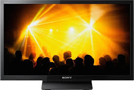 sony tv 24 inch. sony bravia 59.9cm (24 inch) wxga led tv tv 24 inch