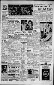 The Times Herald from Port Huron, Michigan on July 19, 1965 · Page 9