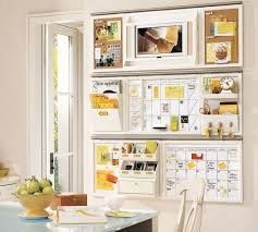 White Kitchen For Small Kitchens Modern Kitchen Storage Designs For Small Kitchens With White Board