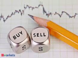 Balrampur Chini Mills Share Price Elara Capital Has A Buy