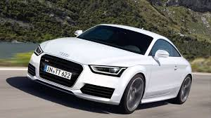2018 audi tt rs black. wonderful black in 2018 audi tt rs black