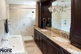 Kitchen And Bath Remodeling Companies Exterior New Design Inspiration