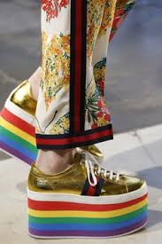 gucci 2017 shoes. gucci. gucci londonshoes 2017shoe 2017 shoes s