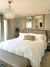 small chandeliers for bedrooms bedroom best uk chandel