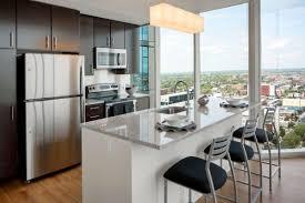 2 Bedroom Apartments For Rent In Philadelphia Inspirational Home Decorating  Amazing Simple To Design Tips ... Szfpbgj.com