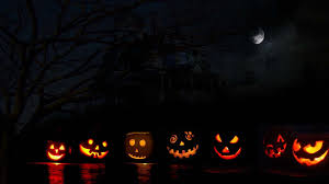 Halloween desktop backgrounds wallpaper ...