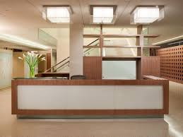 venture capital firm offices. Venture Capital Firm Office (2).jpg Venture Capital Firm Offices