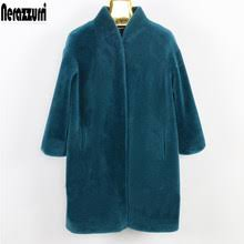 Jacket <b>Women Plus Size 5xl</b> Wide reviews – Online shopping and ...