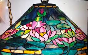 Table Lamp Shades Only Floor At Lowes Argos Tiffany Uk Surprising