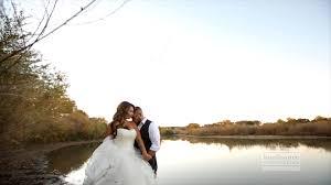 Luminance Wedding Films Santa Fe Albuquerque Seattle Texas