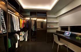 walk in closet lighting. SaveEnlarge · Best Lighting For Walk In Closet I